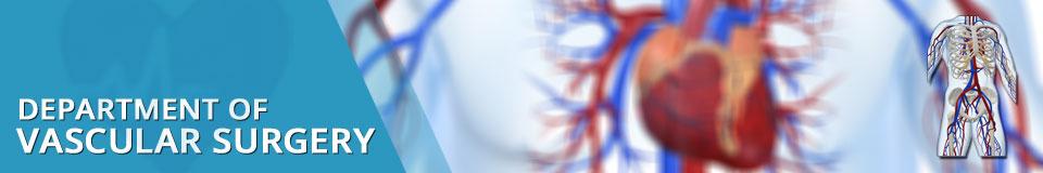 vascular-surgery